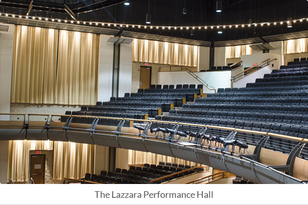 the-lazzara-performance-hall